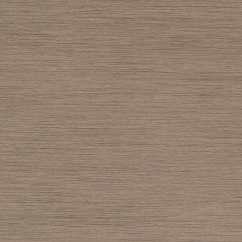 Good Tarkett Tandus/Centiva Venue Abstract Greige Color 5103