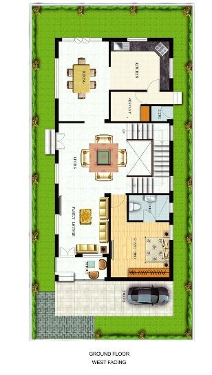 Readymade Floor Plans Readymade House Design Readymade House Map Readymade Home Plan Affordable House Plans House Plans House Map