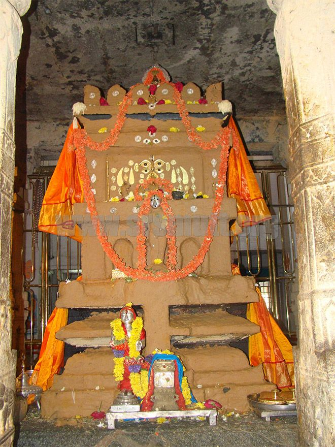 Pin by Prabhu Ji on Radhe krishna in 2020 Hindu gods