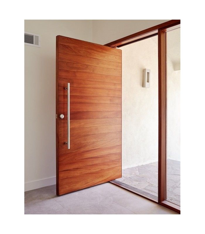 Exterior Pivot Doors Custom Dina Pivot Door Company Pivot Doors Entry Doors Door Design Modern