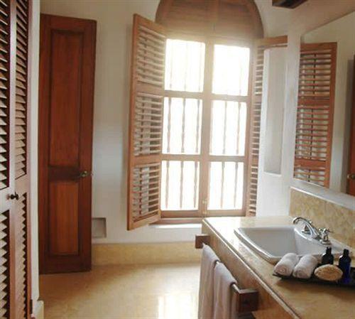 Hotel Quadrifolio in Cartagena: Buchen Sie jetzt dieses Hotel bei Hotels.com