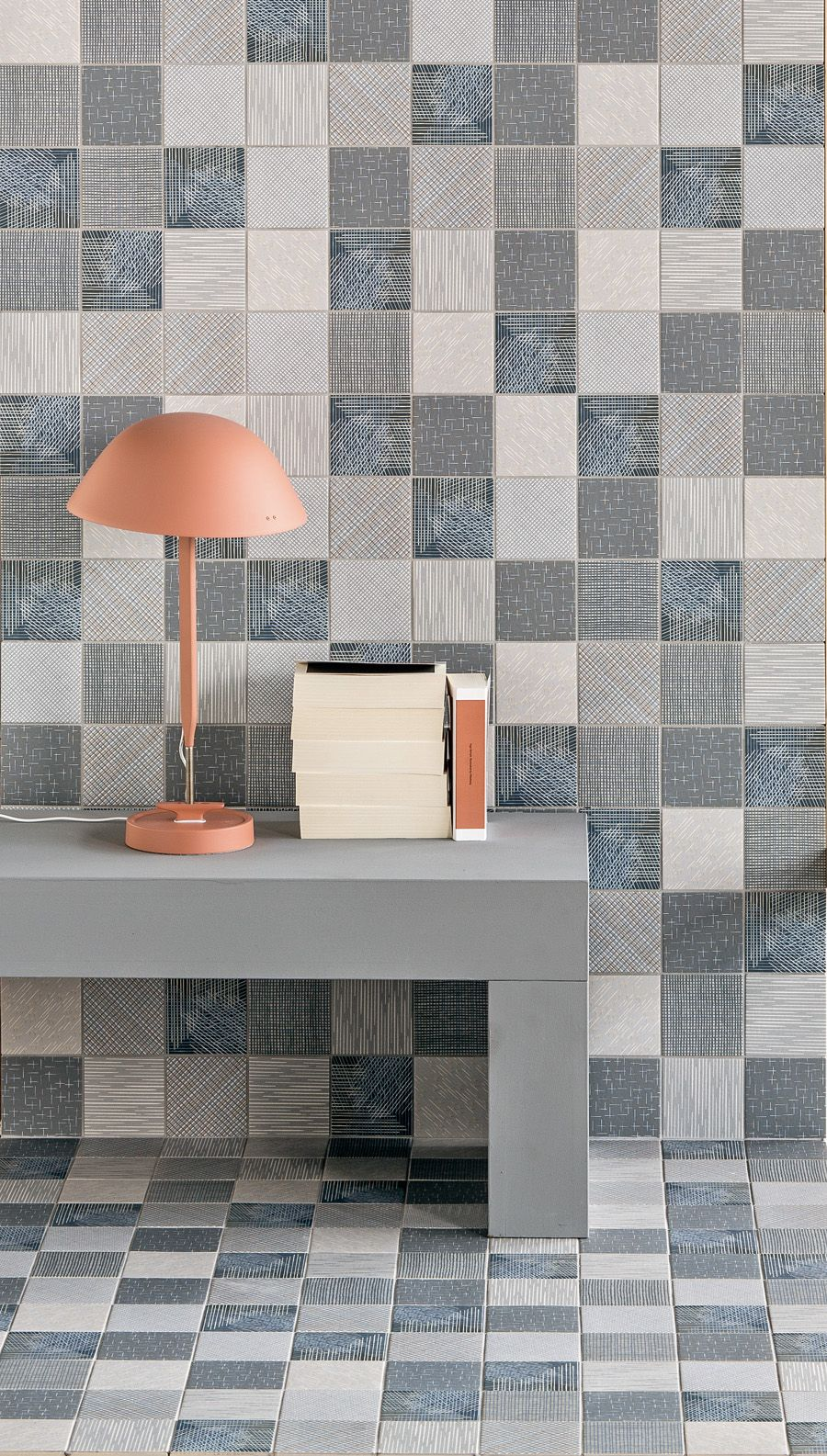 Academy Tiles + Surfaces   Sydney & Melbourne   Tiles   Mosaics ...