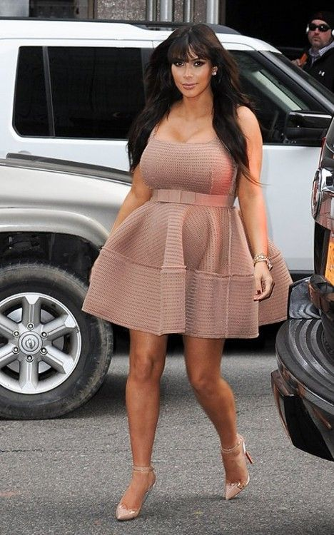 Kim Kardashian Pregnant Fashion Style The Cotten Kandi Blog Pinterest Kim Kardashian