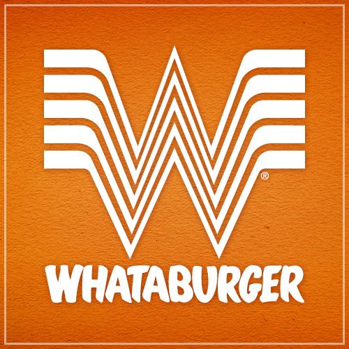 Whataburger Whataburger Secret Menu What A Burger