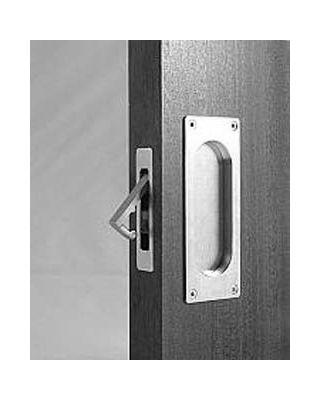 Cavilock Cl800a Timber Edge Pull Pocket Doors Timber Door Pocket Door Hardware