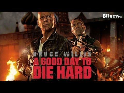 download a good day to die hard