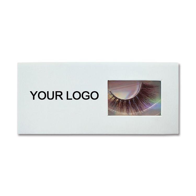 Pin On Eyelash Extensions