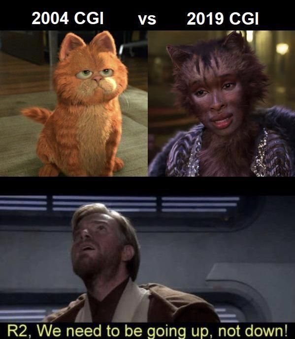 Its Just Evolvingbackwards In 2020 Really Funny Memes Star Wars Jokes Funny Pictures