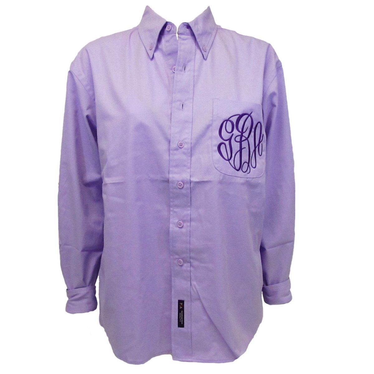 Monogrammed Oversized Shirt - Oversized Bride Shirt - Oversized Bridesmaid Shirts - Monogrammed Night Shirt by PremiereEmbroidery on Etsy https://www.etsy.com/listing/169765954/monogrammed-oversized-shirt-oversized