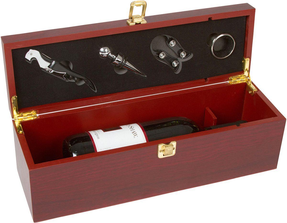 Wine Gift Box Set Wine Gift Boxes Wood Wine Box Wine Gifts