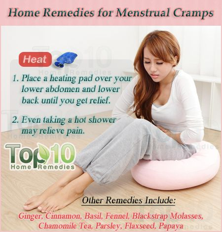 Home Remedies for Menstrual Cramps | Remedies for menstrual cramps, Menstrual  cramps, Cramp remedies