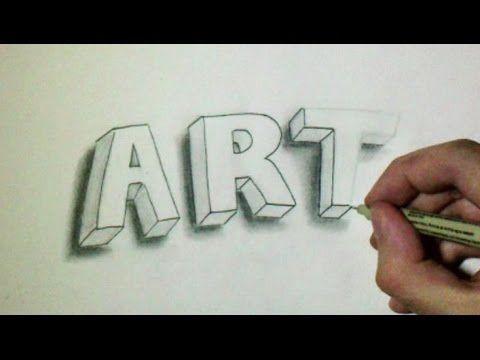 tutorial apprendre le graffiti sur papier d butant francais hd 1080 youtube cr atif. Black Bedroom Furniture Sets. Home Design Ideas