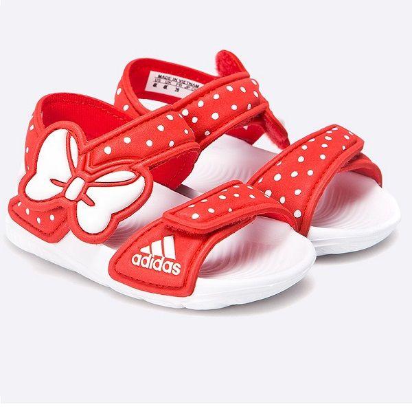 Cele mai frumoase Sandale de copii Adidas Performance