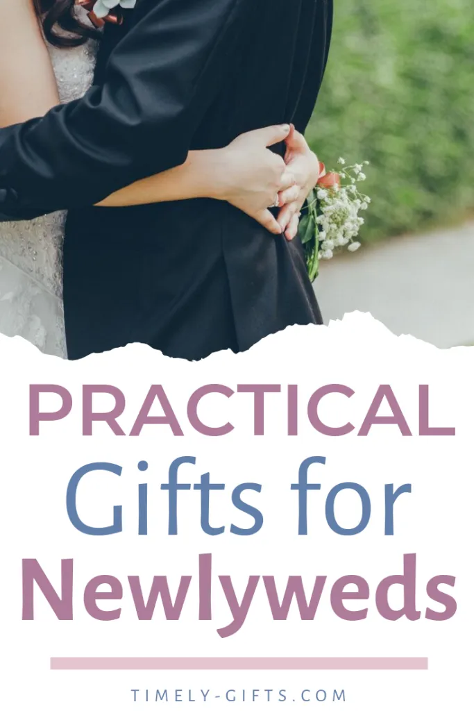 If You Need Practical Gift Ideas Here Are Some Great Options That You Could Give To The New Practical Wedding Gifts Practical Wedding Gifts For Grooms Parents
