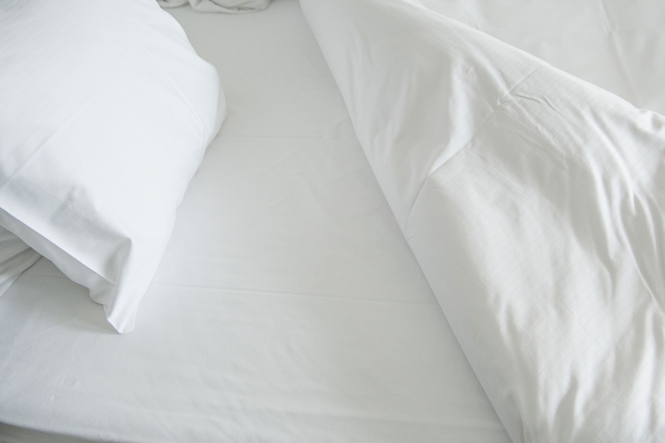 The 9 Best Percale Sheets Of 2021 Best Percale Sheets Percale Sheets Best Bed Sheets