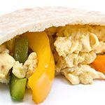 Repas froids pour la boîte à lunch - Recettes du Québec