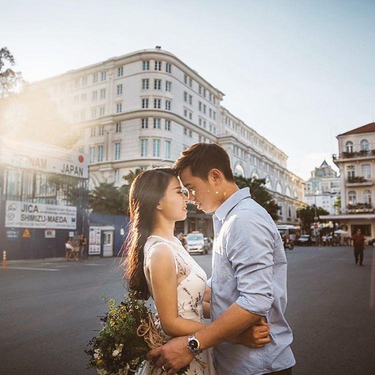 #wedding #weddingday #weddingphotoshoot #weddinginspiration #weddingphotography #photographer #photoshooting #instapic #instagood #instagram #vsco #vscocam #vscogood #vscovietnam