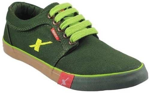 Sparx canvas shoes Men's Casual Shoes
