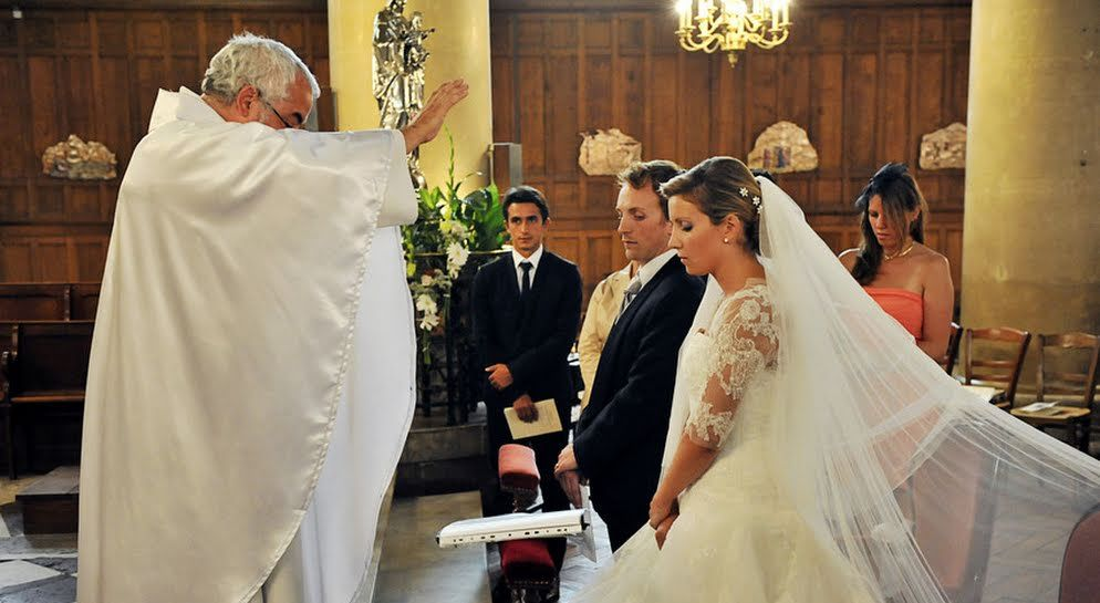 Resultado de imagen para Matrimonios rumanos