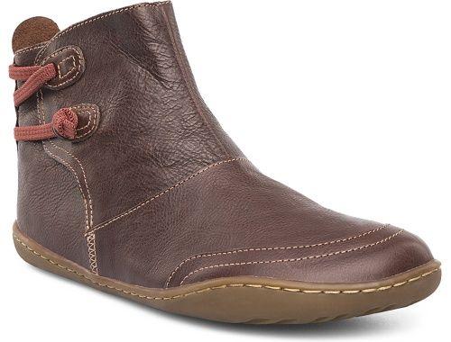 Camper Peu 46512 006 Ankle boots Women. Official Online
