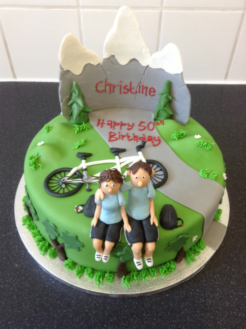 sports birthday cakes google search birthday cake ideas Coles