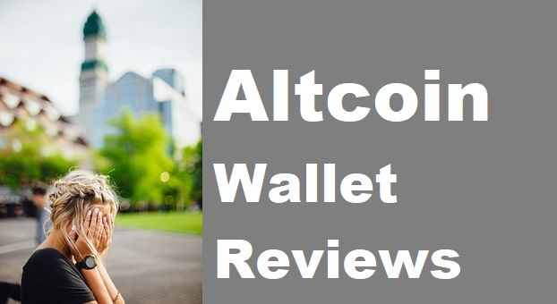 multi cryptocurrency wallet mac