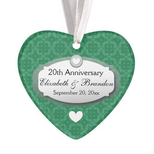 20th Anniversary Wedding Anniversary Diamond Z07 Ornament | Zazzle.com #20thanniversarywedding 20th Anniversary Wedding Anniversary Diamond Z07 Ornament #20thanniversarywedding 20th Anniversary Wedding Anniversary Diamond Z07 Ornament | Zazzle.com #20thanniversarywedding 20th Anniversary Wedding Anniversary Diamond Z07 Ornament #20thanniversarywedding