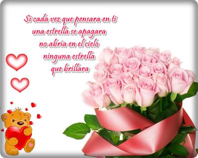 Imagenes De Rosas Con Frases De Amor Para Descargar Amor Amor Y