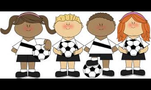 Kokomo Soccer Club Home Kids Soccer Soccer Theme Soccer Quotes Girls