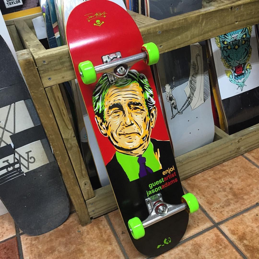 Surfzonepuertorico Com Enjoi Sweet Ride Skateboard