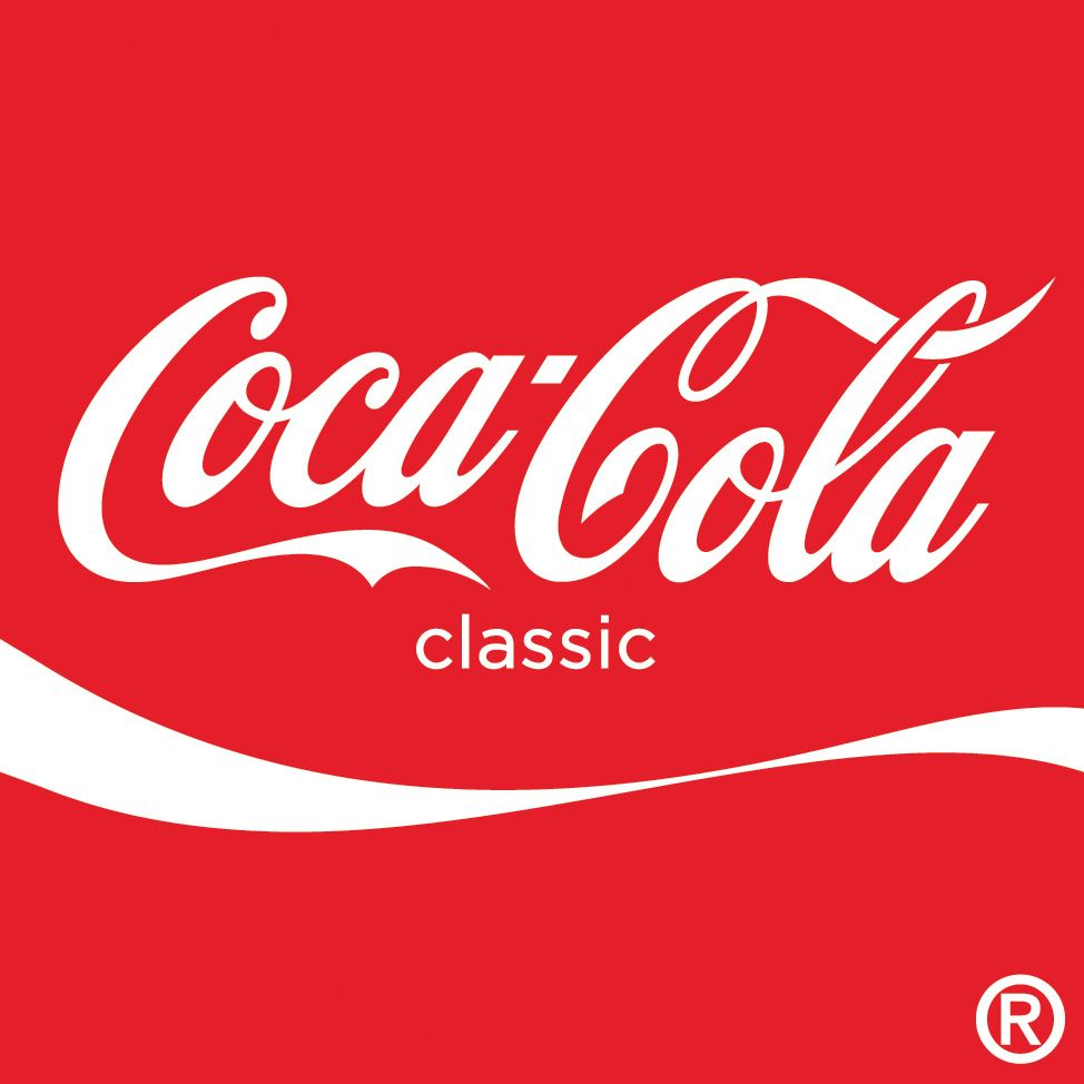 Coca Cola Quotes Logo  Guidelines In Choosing Colors For Your Logo  Logolitic