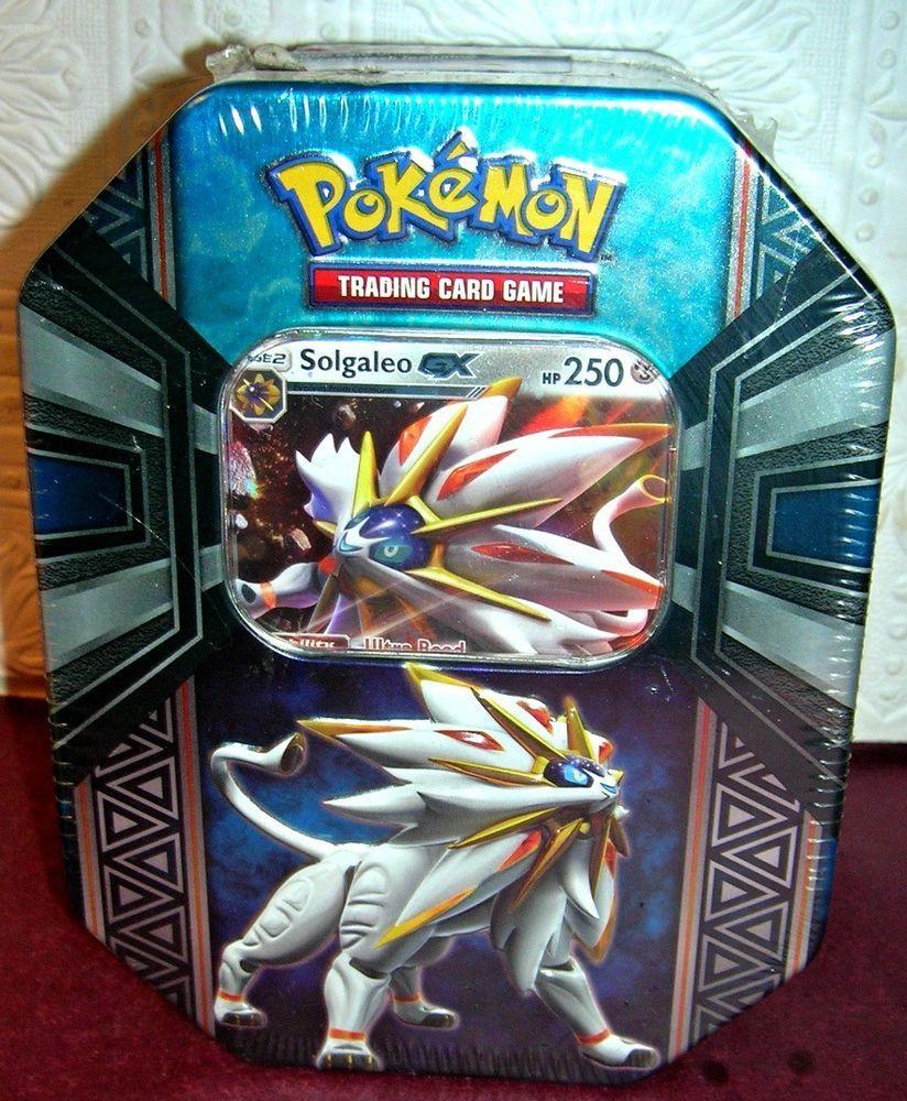 4 Sealed 2016 Pokemon Evolutions Booster Packs All 4 Arts