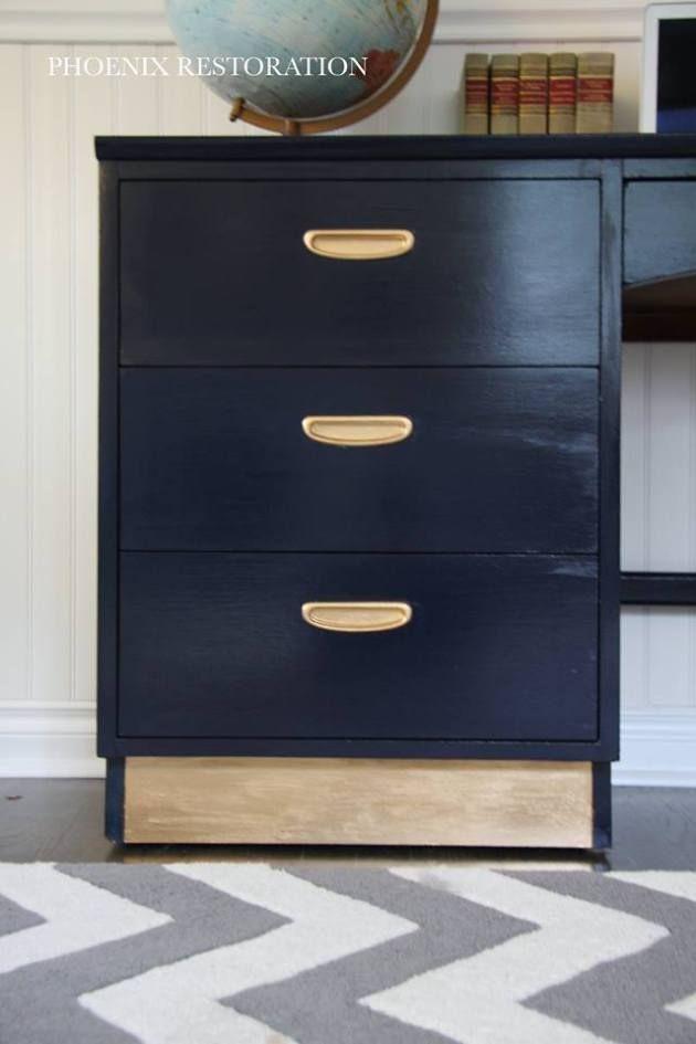 Portfolio Painted Furniture Furniture Paint Furniture