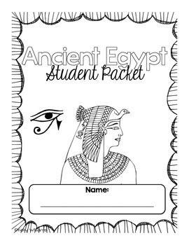 Ancient Egypt social studies Social studies Ancient Egypt