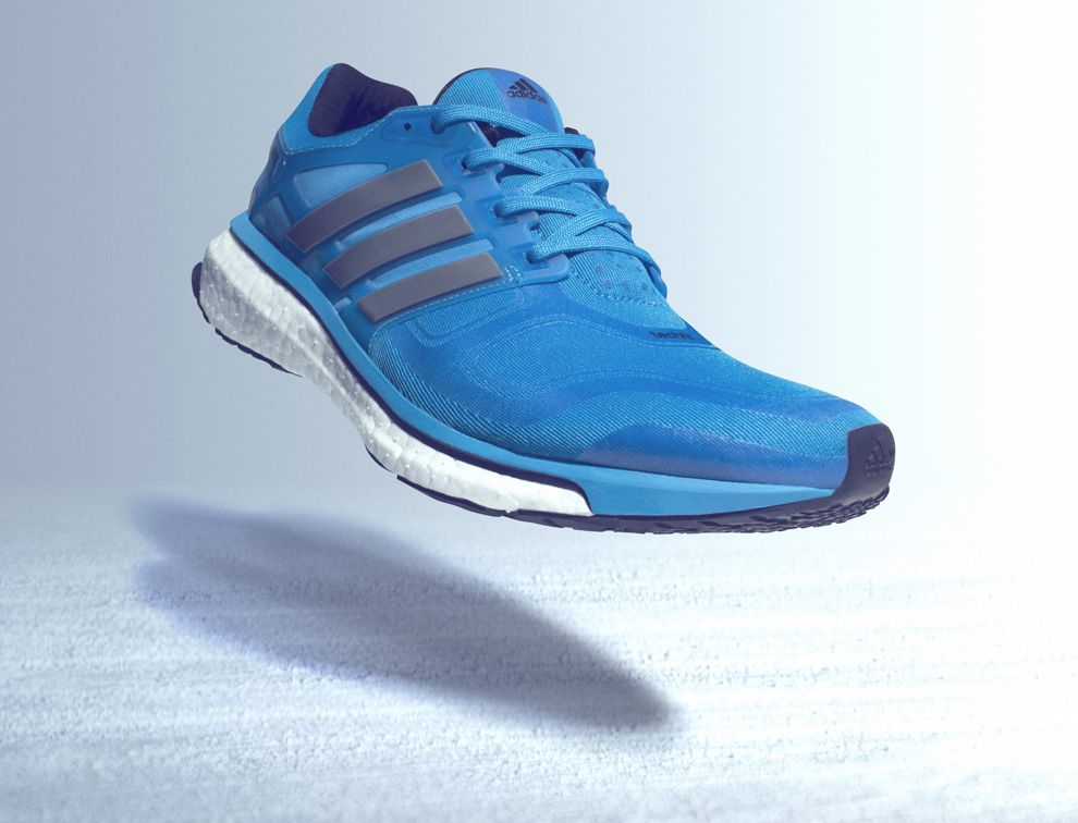 Introducing… adidas Energy Boost 2 | Looks