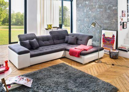 modernes-sofa.jpg | Polstermöbel | Pinterest