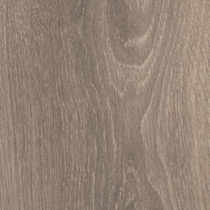 Colours Amadeo Grey Traditional Oak Effect Laminate
