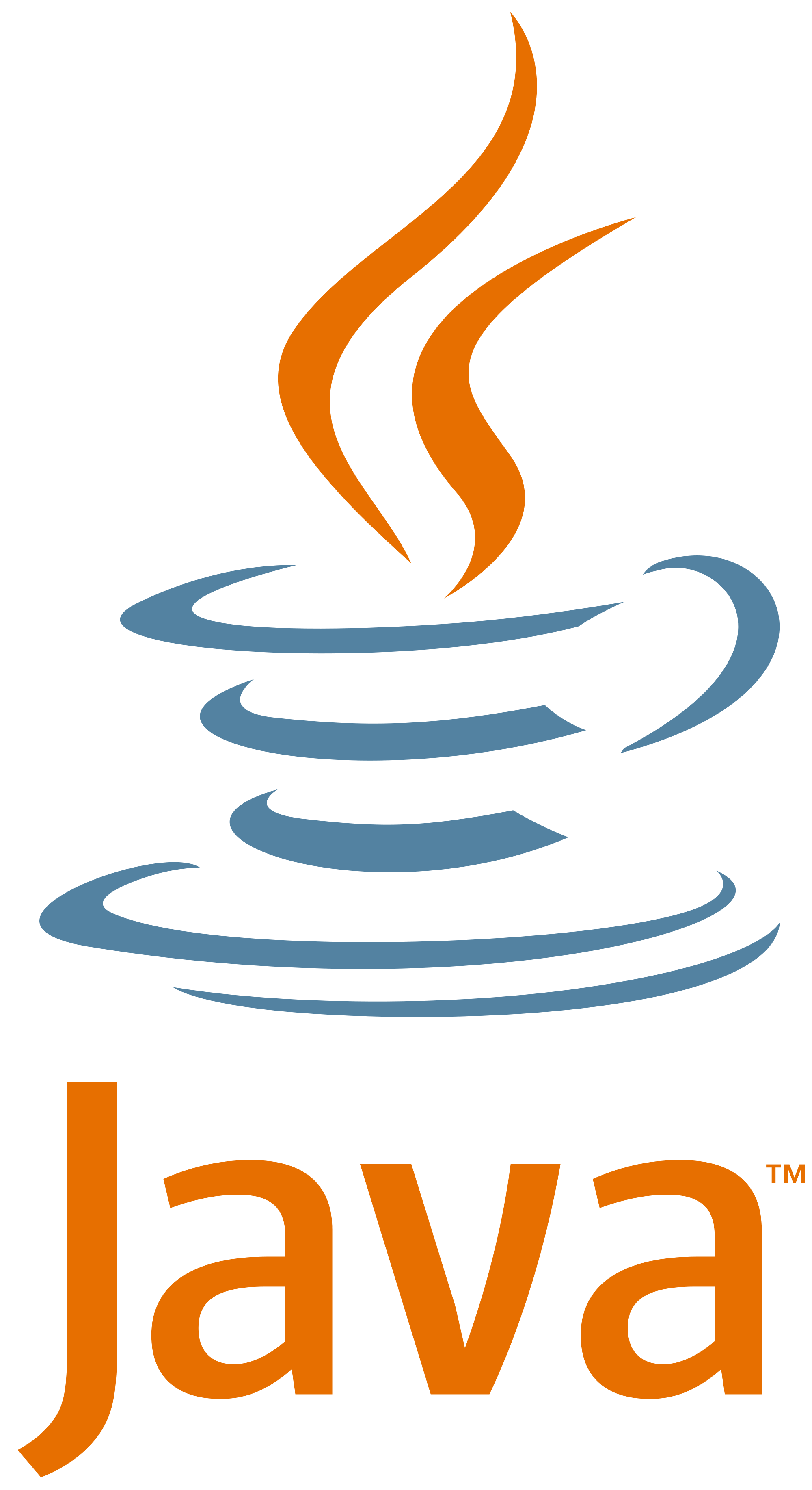 Pin by DLPNG on Design Resources | Java programming language