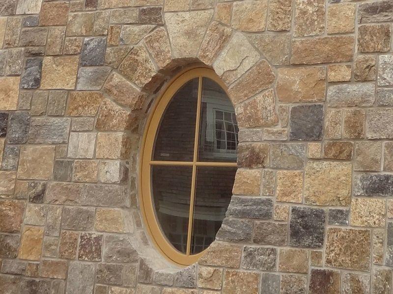 Three Thin Stone Veneer Corner Installation Tips Thin Stone Veneer Stone Veneer Stone Veneer Wall