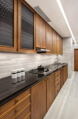 Worli Residence   We Design Studio