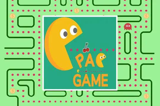 Pin em Jogos Online Friv