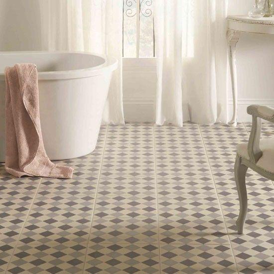 8 Creative Small Bathroom Ideas Flooring Ideas And Large