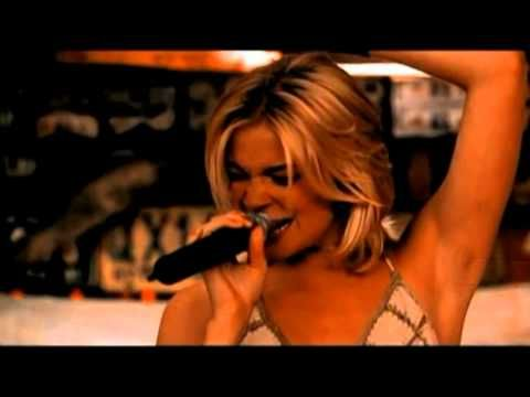 Leann Rimes Can T Fight The Moonlight Hd That Moment You Come Across An Old Song Video With It Memories 2000s Music Karaoke Songs Songs