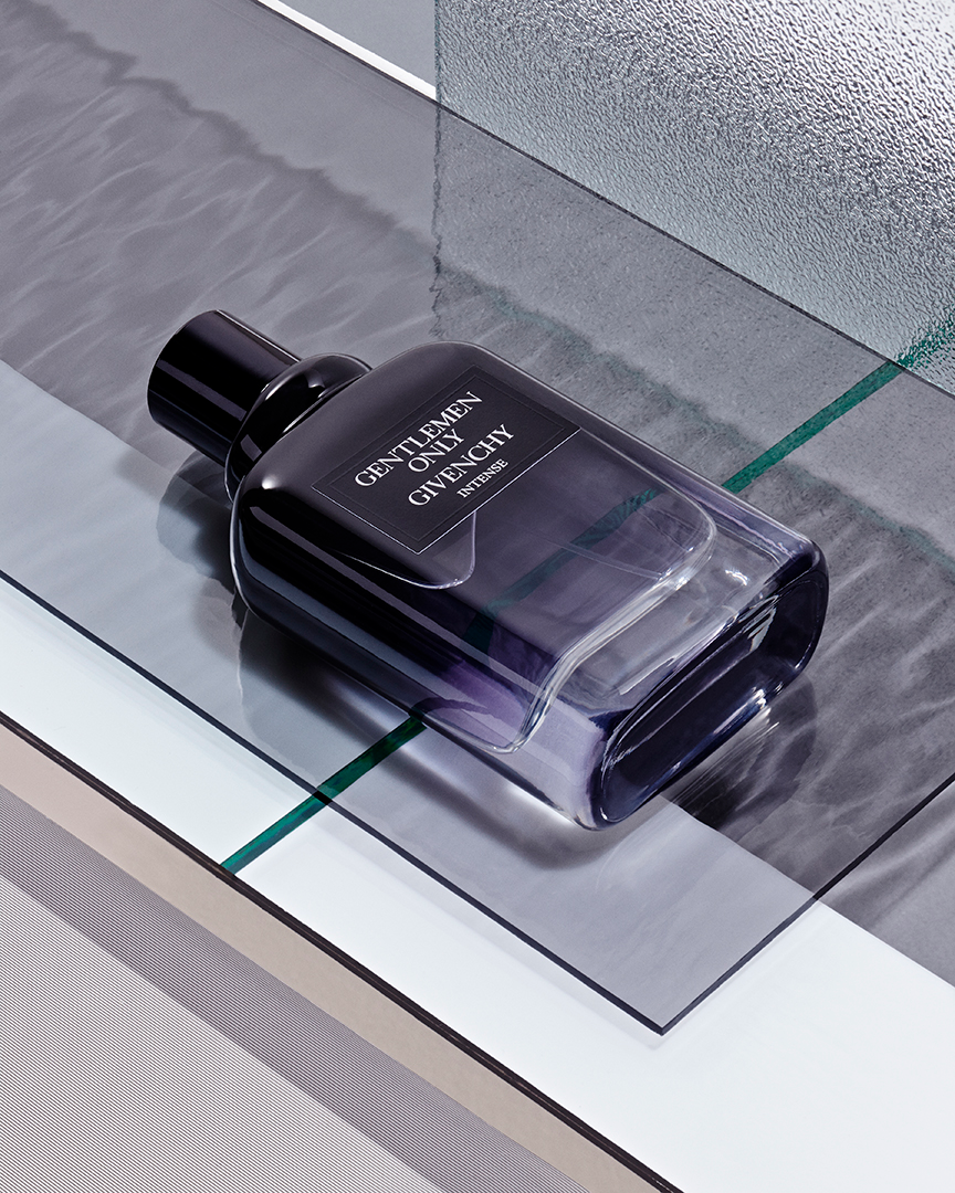 PERFUME Productions l'Éloi Beauty perfume, Fragrance