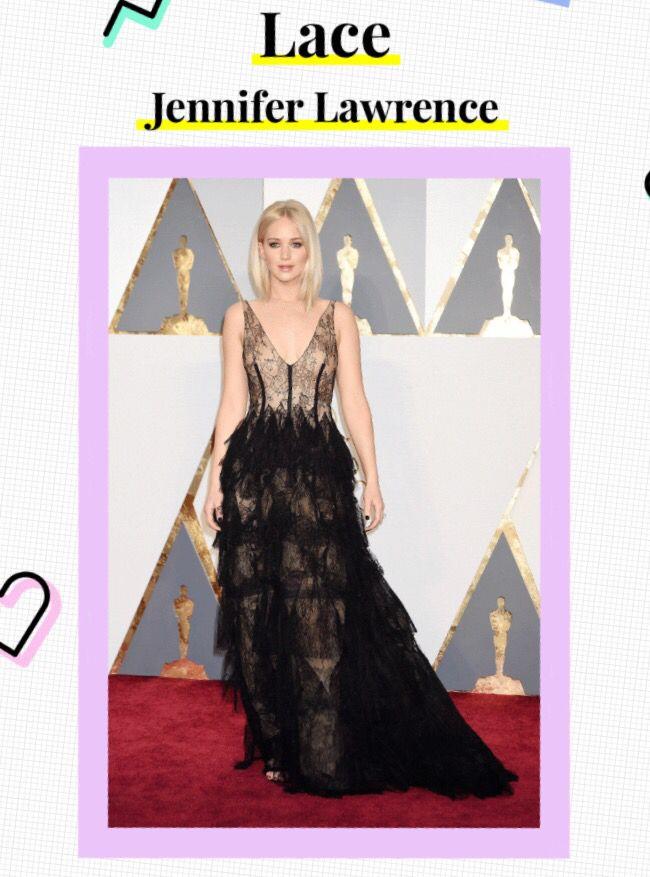 Prom dress inspirations #promhacks   Nice dresses, Oscar ...