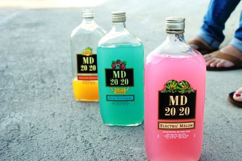 Md 20 20 Tumblr Food Drinks Food And Drink