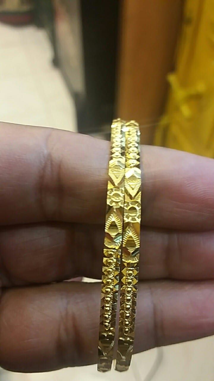 hand made bangles grams from us per model september