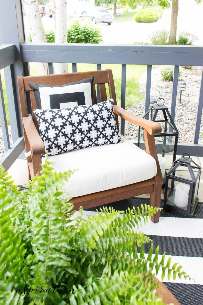 Looking for some easy summer porch decor ideas? Create a beautiful, relaxing ret...,  #Beauti... #relaxingsummerporches Looking for some easy summer porch decor ideas? Create a beautiful, relaxing ret...,  #Beautiful #Create #Decor #Easy #ideas #Porch #Relaxing #relaxingsummerporches #ret #Summer #relaxingsummerporches Looking for some easy summer porch decor ideas? Create a beautiful, relaxing ret...,  #Beauti... #relaxingsummerporches Looking for some easy summer porch decor ideas? Create a be #relaxingsummerporches