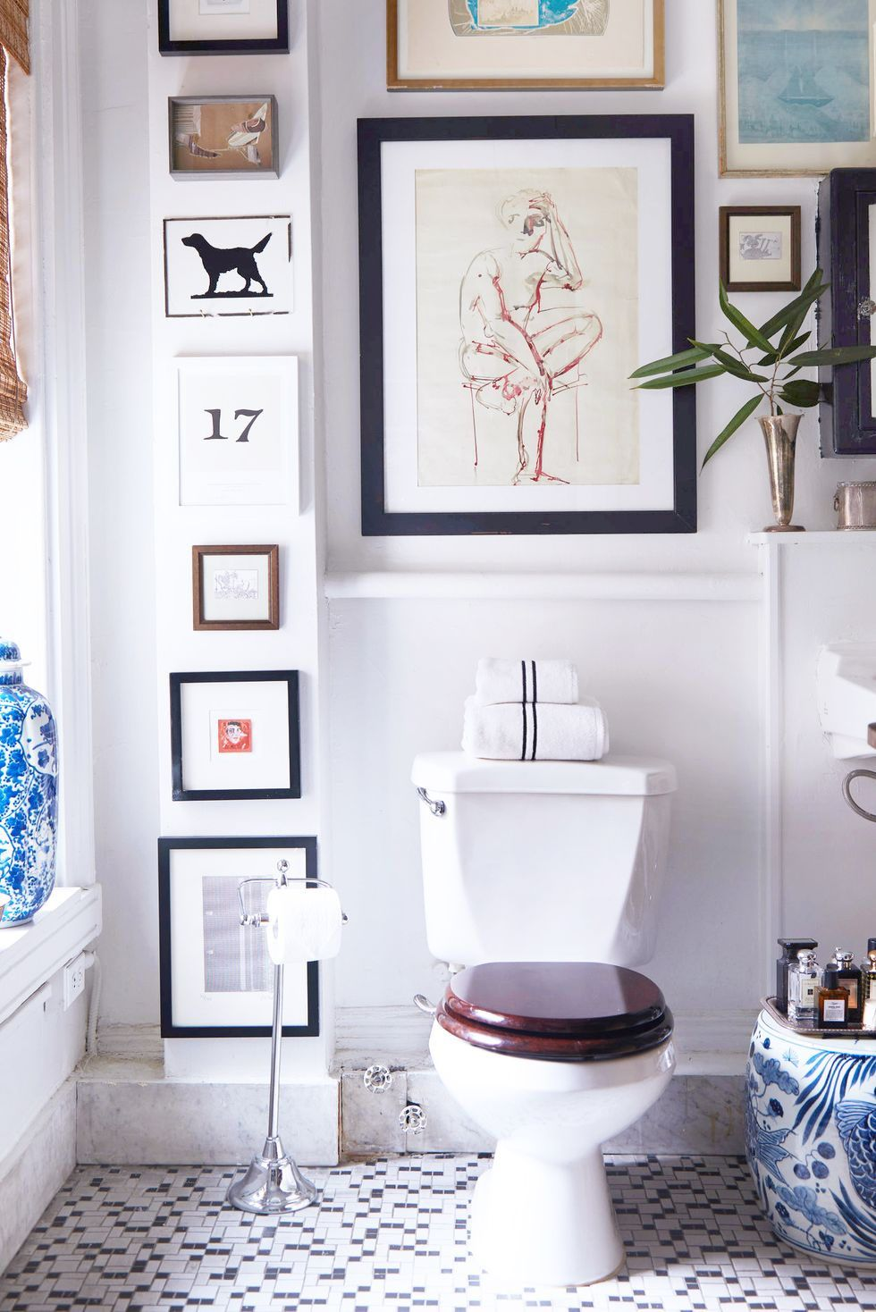 50 Easy Decor Ideas To Make Over A Room In A Day In 2020