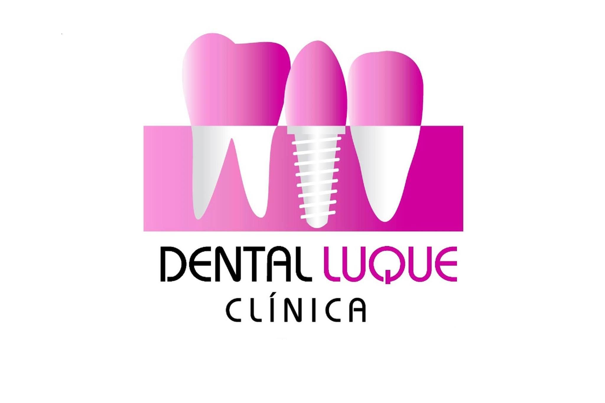 Animation Dental Logo Design Inspiration